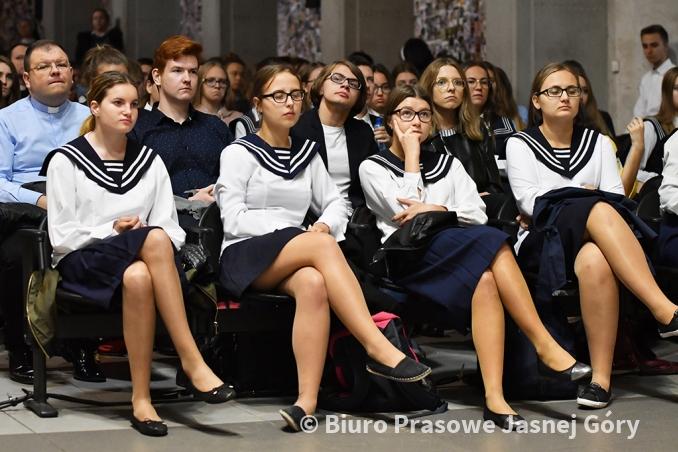 Forum Szkół Katolickich