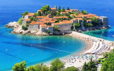 Wycieczka na Bałkany – ZAPROSZENIE