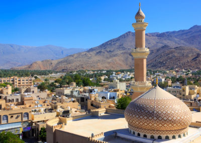Oman--1000x640