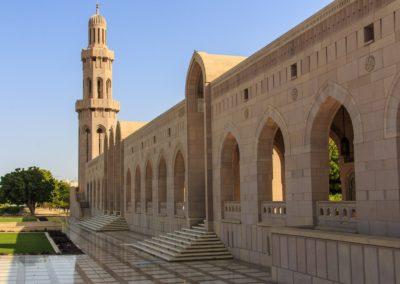 Oman-2