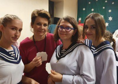 2019.12 - Wigilia szkolna - wig9